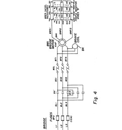 kone hoist wiring diagram electrical engineering wiring diagramkone hoist wiring diagram little wiring diagramskone crane wiring [ 2320 x 3408 Pixel ]