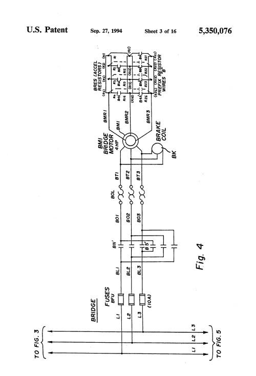 small resolution of kone hoist wiring diagram electrical engineering wiring diagramkone hoist wiring diagram little wiring diagramskone crane wiring