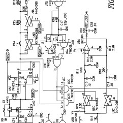 Astra Mk4 Radio Wiring Diagram Ethernet Home Network Hatco Auto Electrical