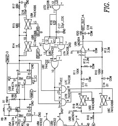 traulsen parts diagrams wiring diagram z4aht232nut traulsen wiring diagram z3 wiring library diagram traulsen service manuals [ 2495 x 3212 Pixel ]