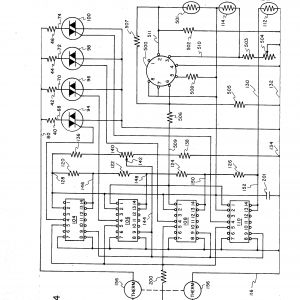 related with hatco booster heater wiring diagram