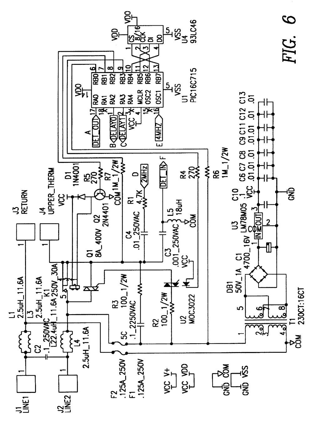 medium resolution of hatco food warmer wiring diagram