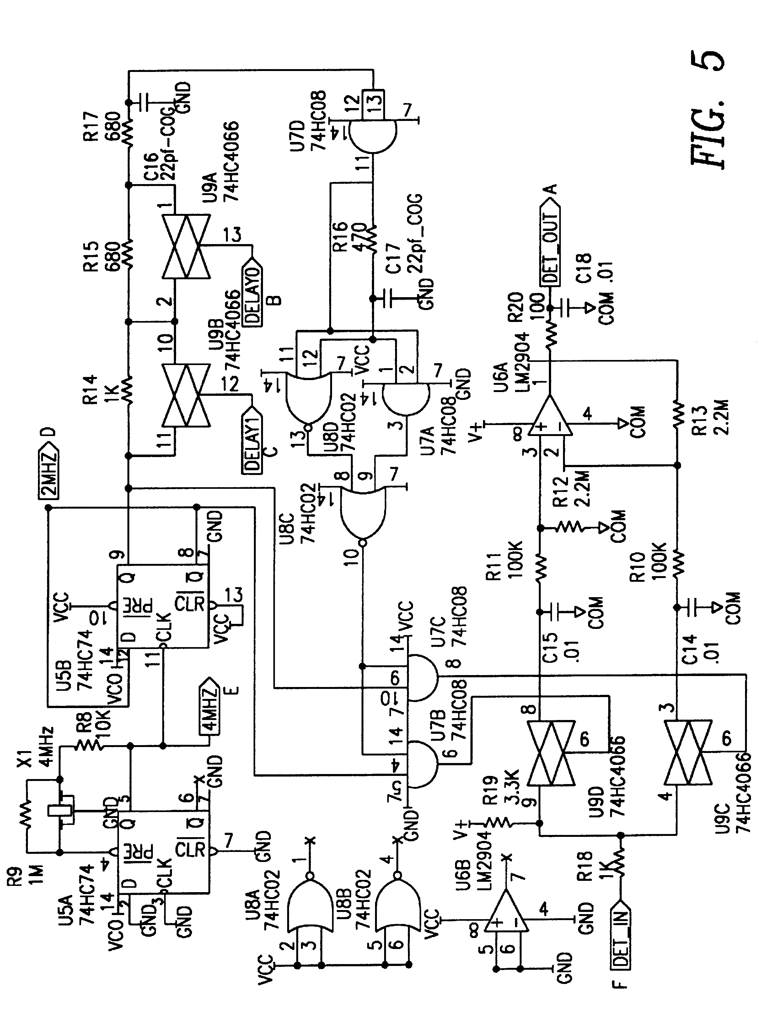 ga furnace schematic wiring diagram database 24 Volt Furnace Transformer Wiring carrier furnace part diagram wiring diagram database electric furnace design ga furnace schematic