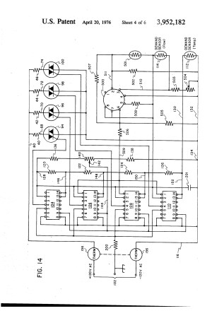 Hatco Wiring Diagram | Free Wiring Diagram