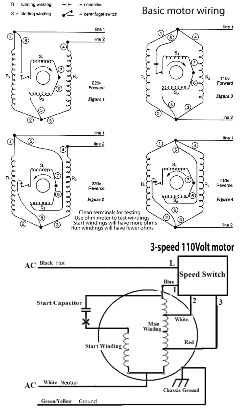 hayward pool pump motor wiring diagram wiring diagrams