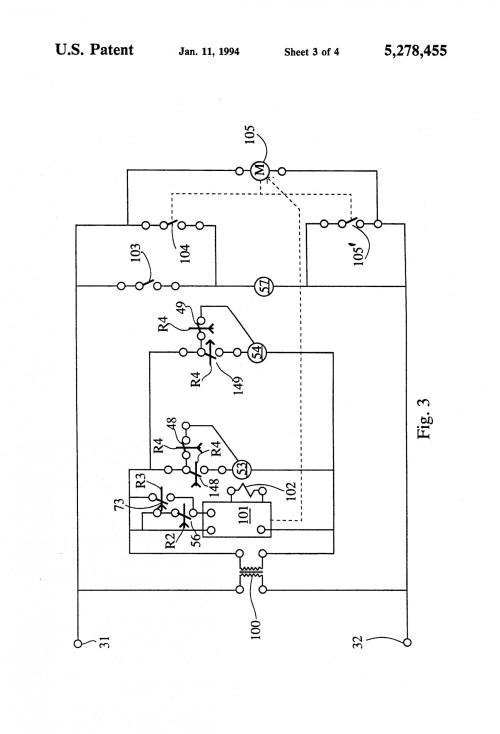 small resolution of hayward wiring diagram box wiring diagram polaris wiring diagram hayward c48k2n143b1 wiring diagram