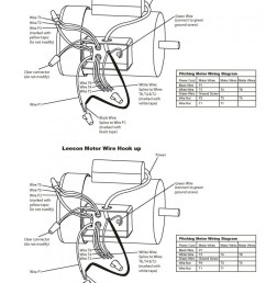 hayward super pump wiring diagram 115v [ 791 x 1024 Pixel ]