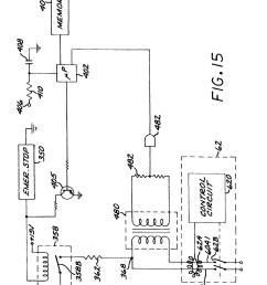 Hayward Super Pump Wiring Diagram Free Download - rostra ... on