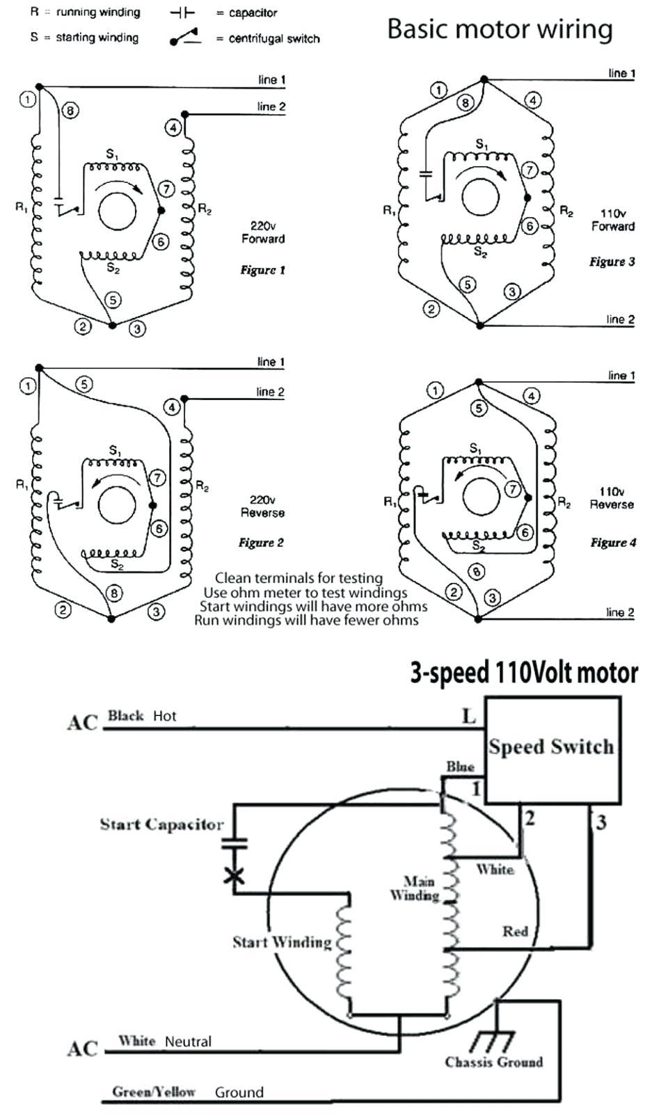 hayward pool pump wiring diagram