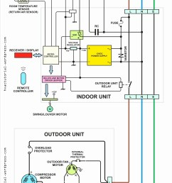 hbl2721 wiring diagram circuit diagram maker software best circuit diagram maker software fice floor plan [ 2494 x 3722 Pixel ]
