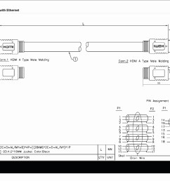 hdmi over cat5 wiring diagram hdmi over cat5 wiring diagram collection full size of wiring [ 1457 x 943 Pixel ]