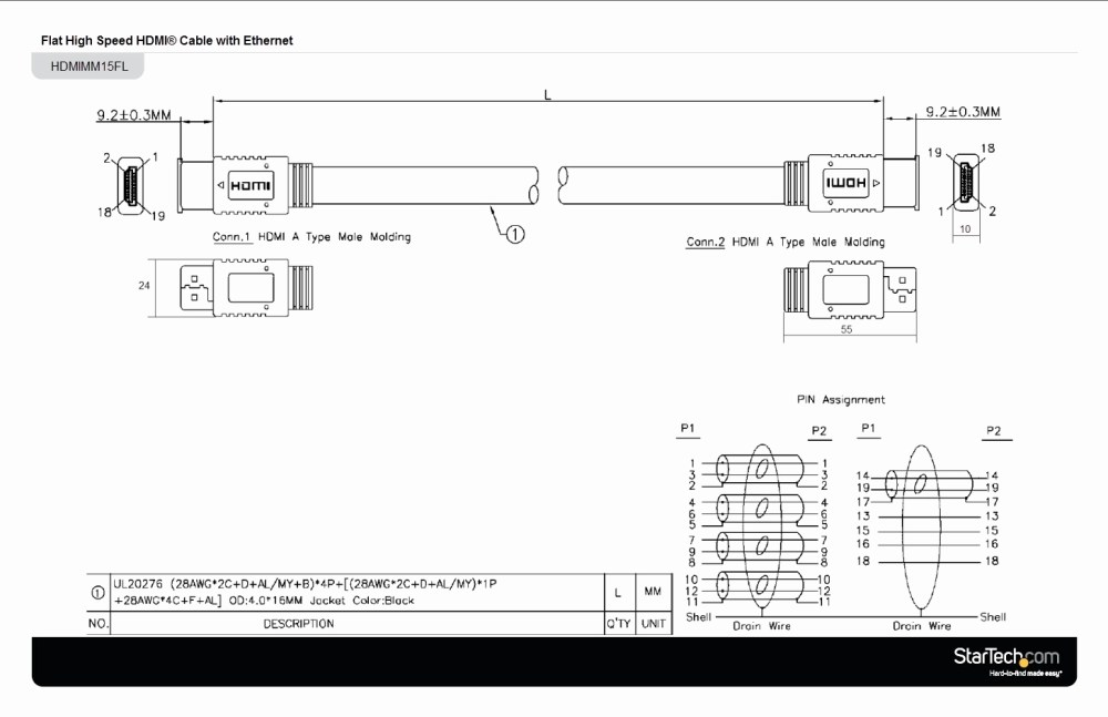 medium resolution of hdmi over cat5 wiring diagram hdmi over cat5 wiring diagram collection full size of wiring