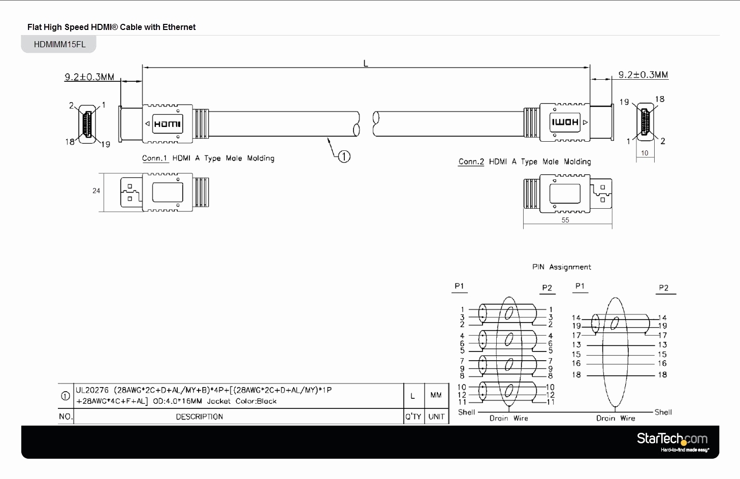 hight resolution of hdmi over cat5 wiring diagram hdmi over cat5 wiring diagram collection full size of wiring