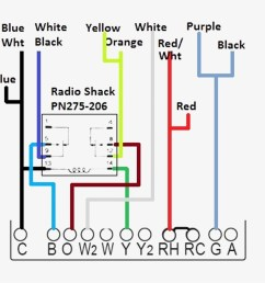 heat pump thermostat wiring diagram carrier heat pump thermostat wiring diagram awesome carrier thermostat wiring [ 990 x 838 Pixel ]