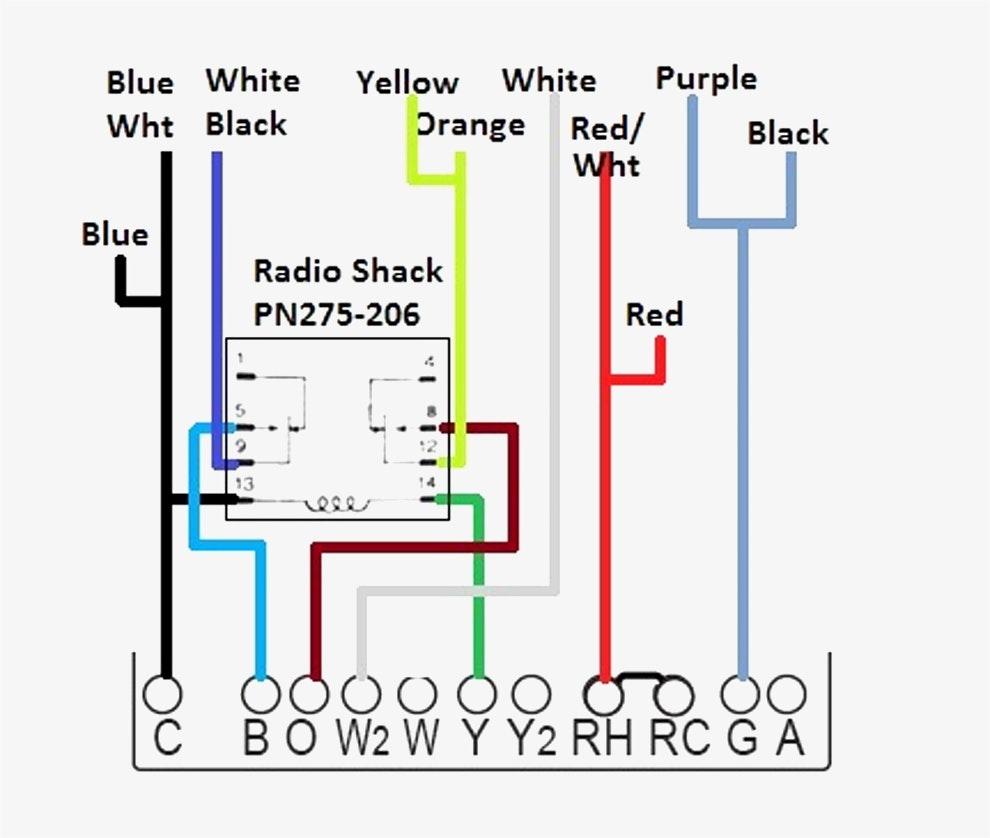 hight resolution of heat pump thermostat wiring diagram carrier heat pump thermostat wiring diagram awesome carrier thermostat wiring