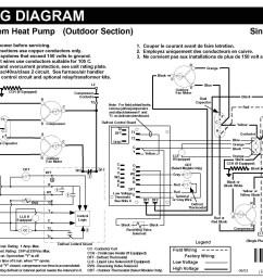 luxaire heat pump wiring diagram wiring diagram toolboxold luxaire heat pump wiring schematics wiring diagram paper [ 2201 x 1701 Pixel ]