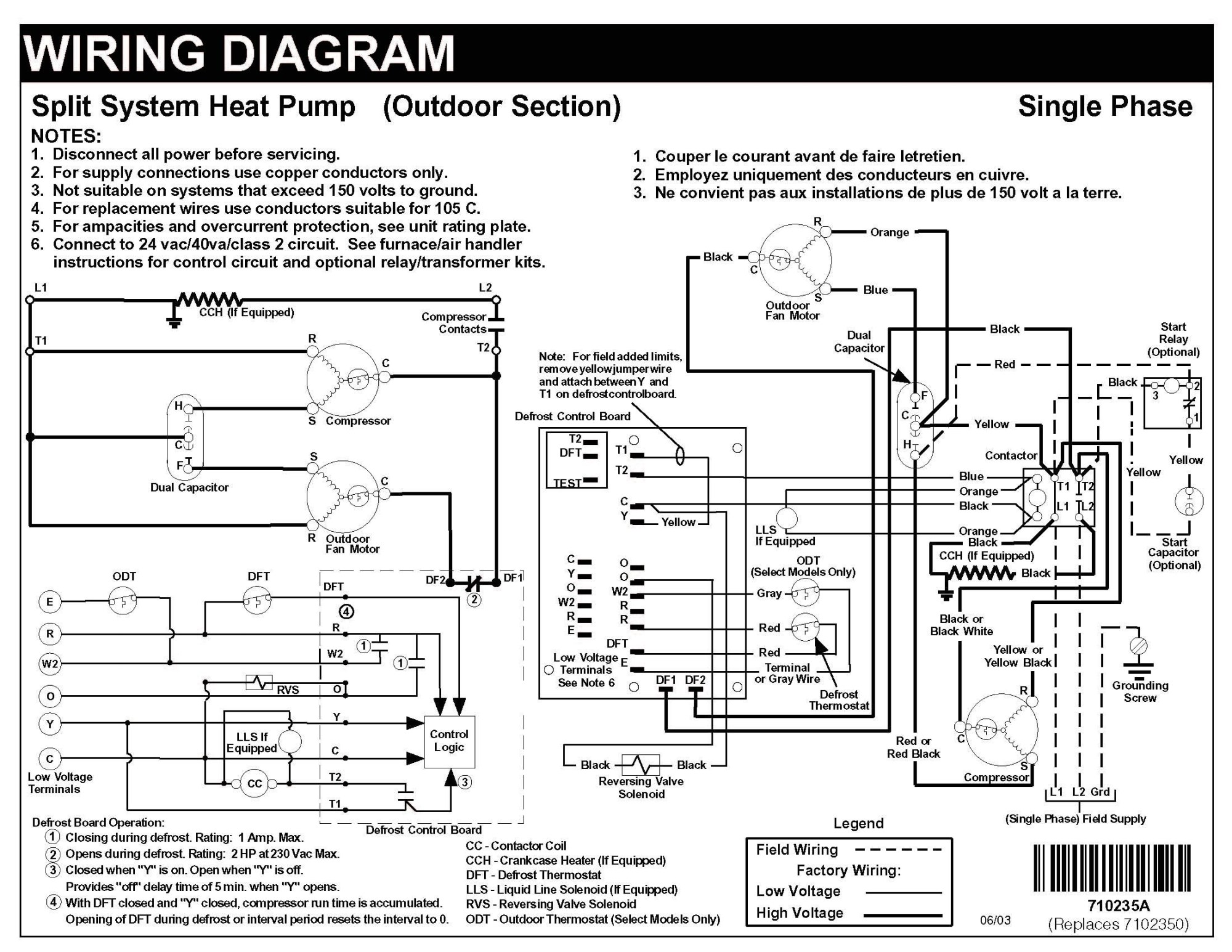 hight resolution of luxaire heat pump wiring diagram wiring diagram toolbox spurce old carrier wiring diagrams heat pump water