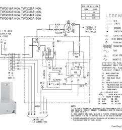 heat pump wiring diagram schematic trane xe1000 wiring diagram heat pump wires electrical circuit 13r [ 1024 x 802 Pixel ]