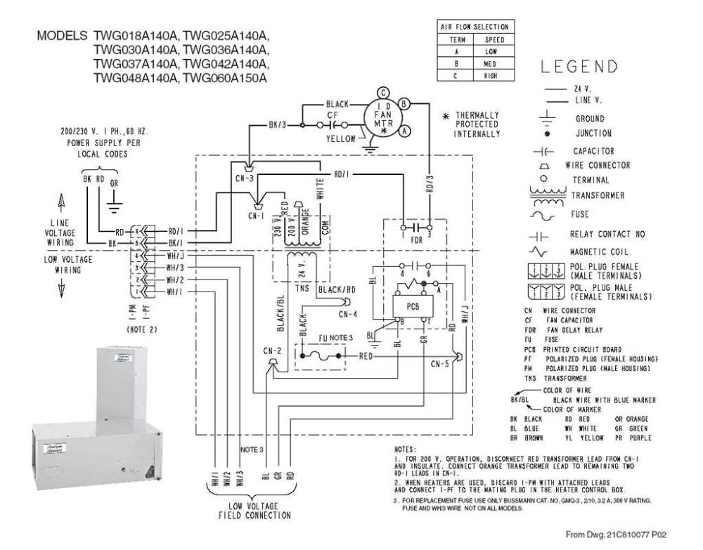 medium resolution of heat pump wiring diagram schematic trane xe1000 wiring diagram heat pump wires electrical circuit 13r