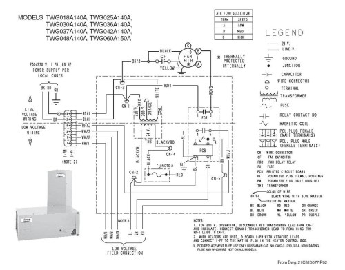 small resolution of heat pump wiring diagram schematic trane xe1000 wiring diagram heat pump wires electrical circuit 13r