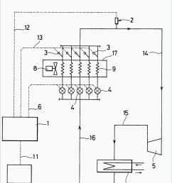 heatcraft walk in freezer wiring diagram [ 1728 x 2241 Pixel ]