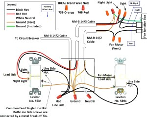 Heath Zenith Doorbell Wiring Diagram | Free Wiring Diagram