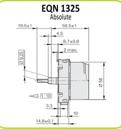 heidenhain encoder wiring diagram heidenhain encoder wiring diagram new heidenhain rotary encoders 17l [ 1000 x 1000 Pixel ]
