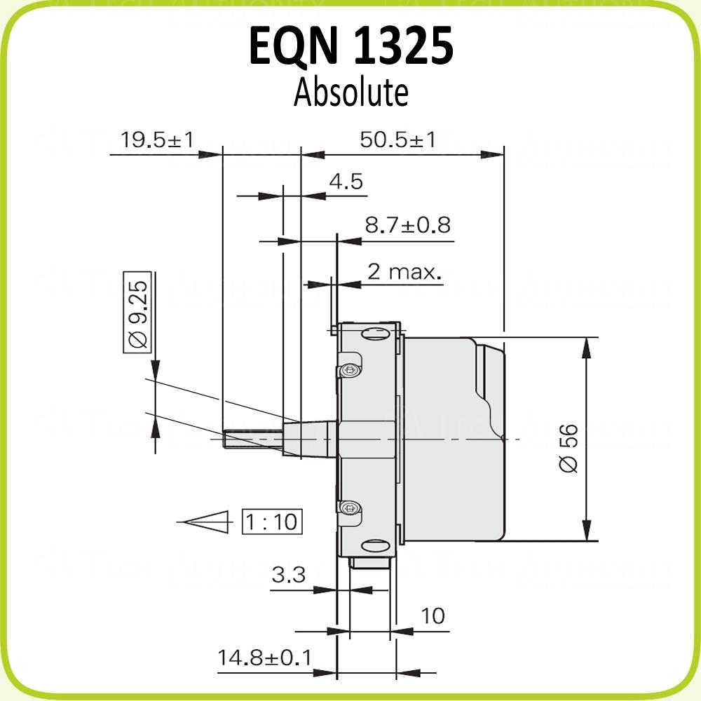 heidenhain encoder rod 431 wiring diagram sony xplod 100db schematic free chain