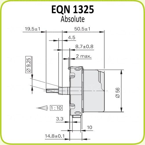 small resolution of heidenhain encoder wiring diagram heidenhain encoder wiring diagram new heidenhain rotary encoders 17l