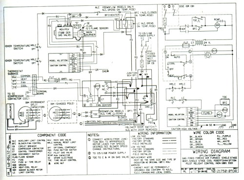 small resolution of heil schematics wiring diagramheil furnace wiring wiring diagram imp