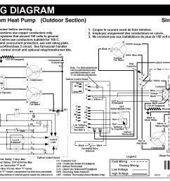 heil heat pump wiring diagram heil ac wiring diagram new inspirational trane heat pump wiring [ 2201 x 1701 Pixel ]