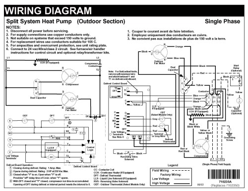 small resolution of heil heat pump wiring diagram heil ac wiring diagram new inspirational trane heat pump wiring