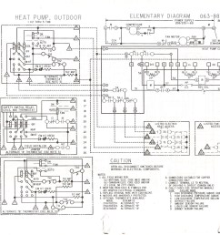 trane heat strip wiring diagram wiring diagram generalheil wiring diagrams wiring diagrams electric furnace sequencer wiring [ 1652 x 1274 Pixel ]