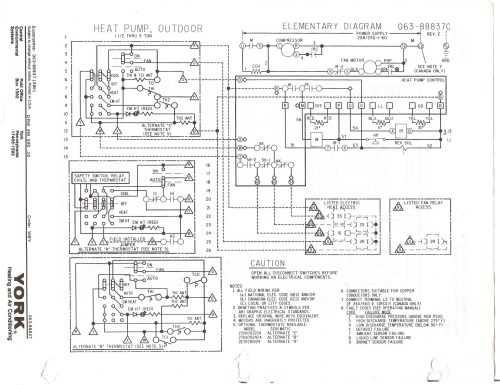 small resolution of trane heat strip wiring diagram wiring diagram generalheil wiring diagrams wiring diagrams electric furnace sequencer wiring