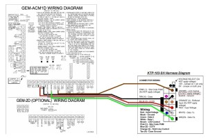 Hes 1006 12 24d 630 Wiring Diagram | Free Wiring Diagram