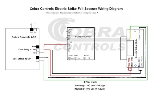 small resolution of hid prox reader wiring diagram