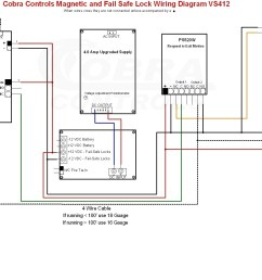 card access wiring drawing wiring diagram expert card access wiring drawing [ 1495 x 1060 Pixel ]