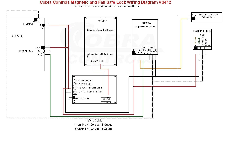hid miniprox reader wiring diagram 2003 ez go 36 volt access schematic diagramcard data schema conversion