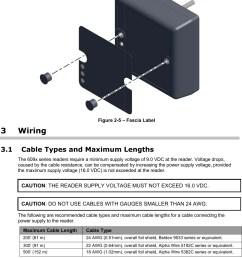 hid card reader wiring diagram wiring diagram schematics hid id card reader wiring diagram  [ 1052 x 1525 Pixel ]