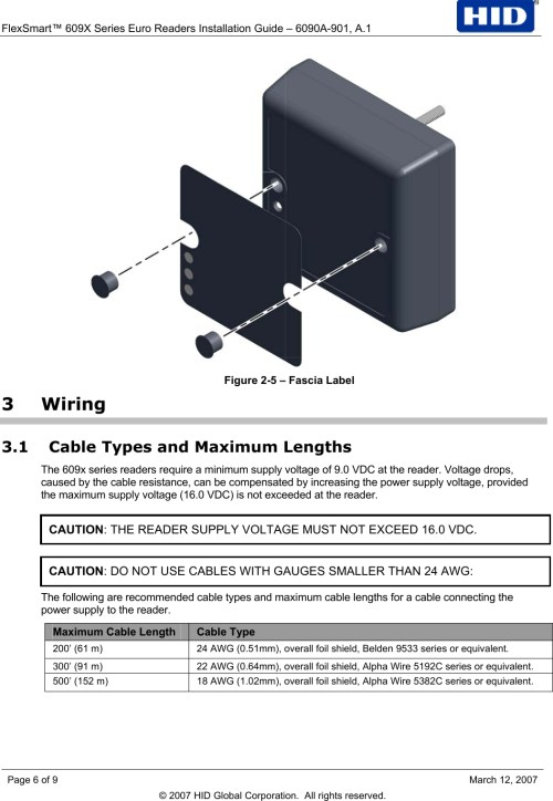 small resolution of  hid card reader wiring diagram wiring diagram schematics hid id card reader wiring diagram