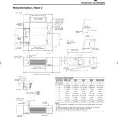 hid rp40 wiring diagram trane wsc060 wiring diagram download trane wiring diagrams fresh trane heat [ 1350 x 1725 Pixel ]