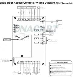 hid rp40 wiring diagram [ 1600 x 1600 Pixel ]