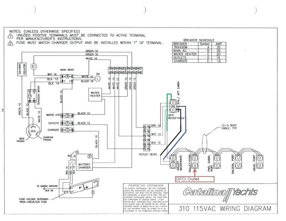 medium resolution of hk42fz011 wiring diagram hk42fz009 wiring diagram free vehicle wiring diagrams u2022 rh stripgore control board
