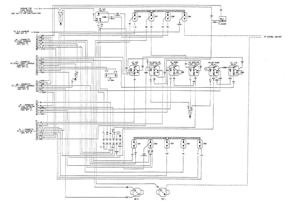 medium resolution of coffing wiring diagram wiring diagram centre coffing 2 ton hoist wiring diagram coffing wiring diagram