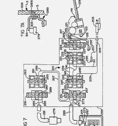 Cm Hoist Wiring Diagram - dayton hoist wiring diagram ... on