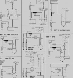 holiday rambler battery wiring diagram wiring diagramsholiday rambler wiring diagram free wiring diagram freightliner truck batteries [ 884 x 990 Pixel ]