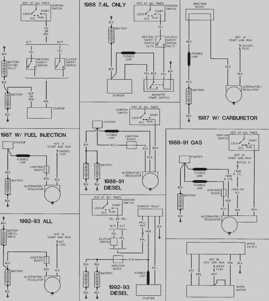 medium resolution of holiday rambler battery wiring diagram wiring diagramsholiday rambler wiring diagram free wiring diagram freightliner truck batteries