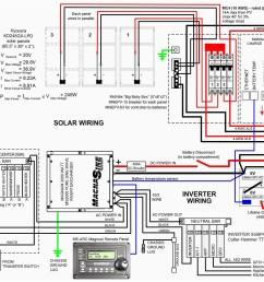 holiday rambler wiring diagram free wiring diagramholiday rambler wiring diagram [ 1576 x 1230 Pixel ]