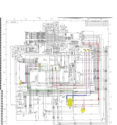holiday rambler wiring diagrams wiring diagram expertsholiday rambler wiring diagram wiring diagram data 2006 holiday rambler [ 3500 x 4500 Pixel ]
