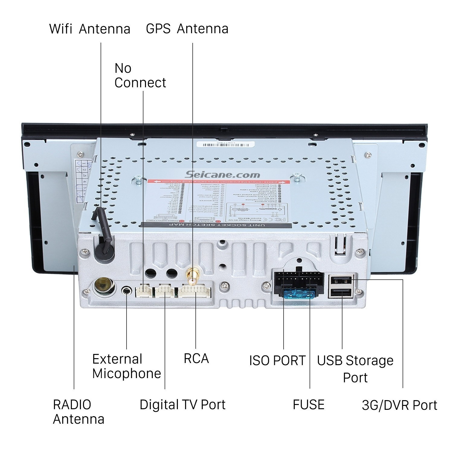 hight resolution of home speaker wiring diagram wiring diagram for home sound system best wiring diagram machine refrence